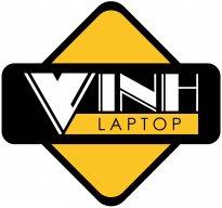 VINH LAPTOP