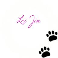 Jin's