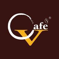 Cafe(Viet)