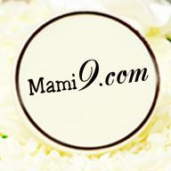 Mami9.com