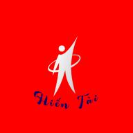 Marketing Vũng Tàu