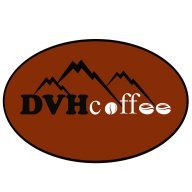 DVHcoffee
