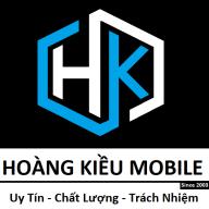 Hoang_Kieu_BRVT